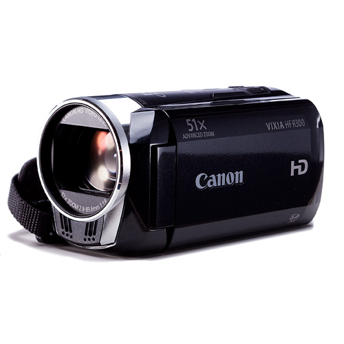 289205-canon-vixia-hf-r300