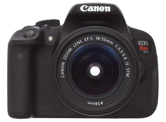 324683-canon-eos-rebel-t5i