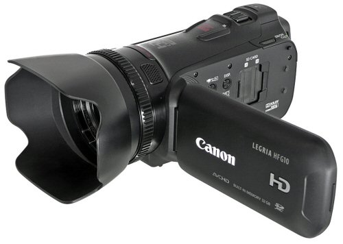 canon hf g10 repair center camera repair rh camerarepair com Canon XF 200 HD Canon HF G30