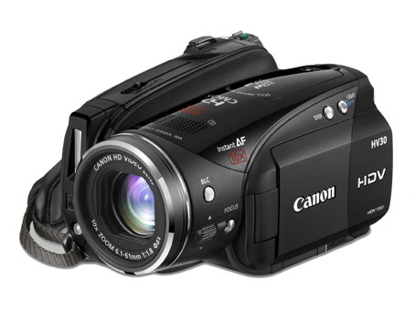canon hv30 repair center camera repair rh camerarepair com Canon HV30 Specs Canon HV20 HV30