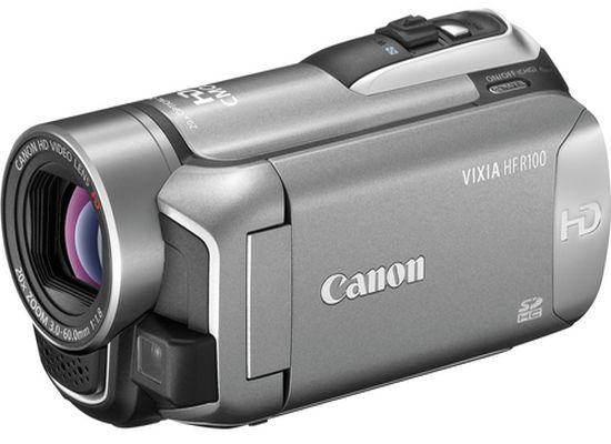 Canon-Vixia-1-HF-R100