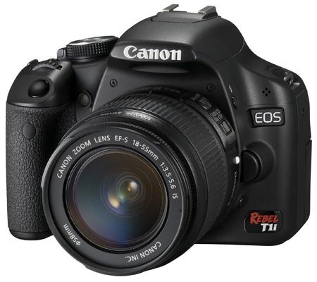 Canon500D_angle_450pix