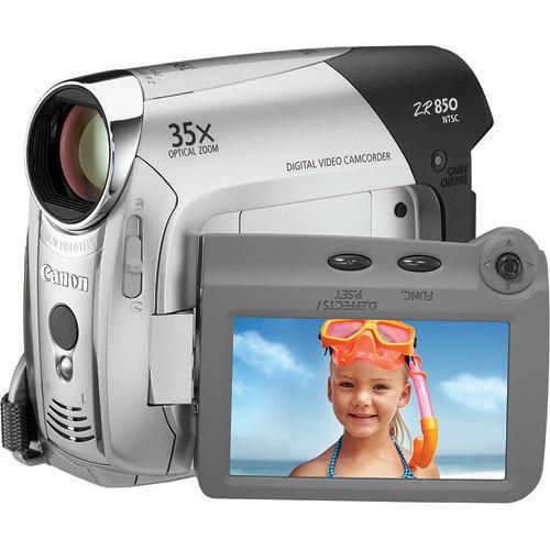 Canon_1878B001_ZR850_Mini_DV_Camcorder_478921