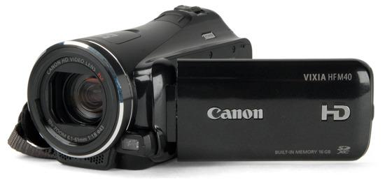 canon-camcorder