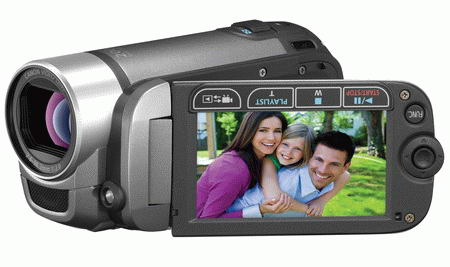 canon-vixia-fs31-flash-digital-camcorder